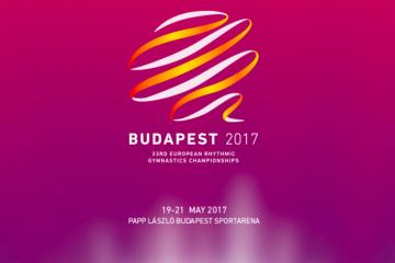 budapest 2017