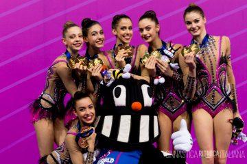 squadra nazionale