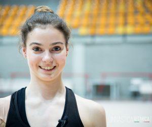 Beatrice Tornatore