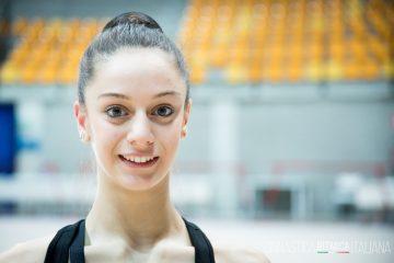 Agnese Duranti