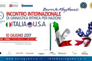 Italia Stati Uniti