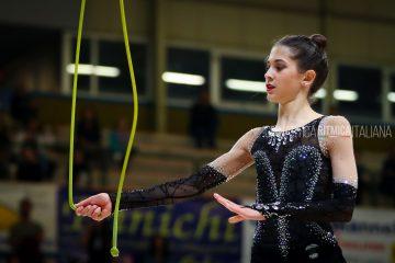 Beatrice Fioravanti