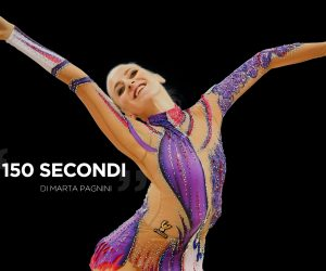 150_secondi
