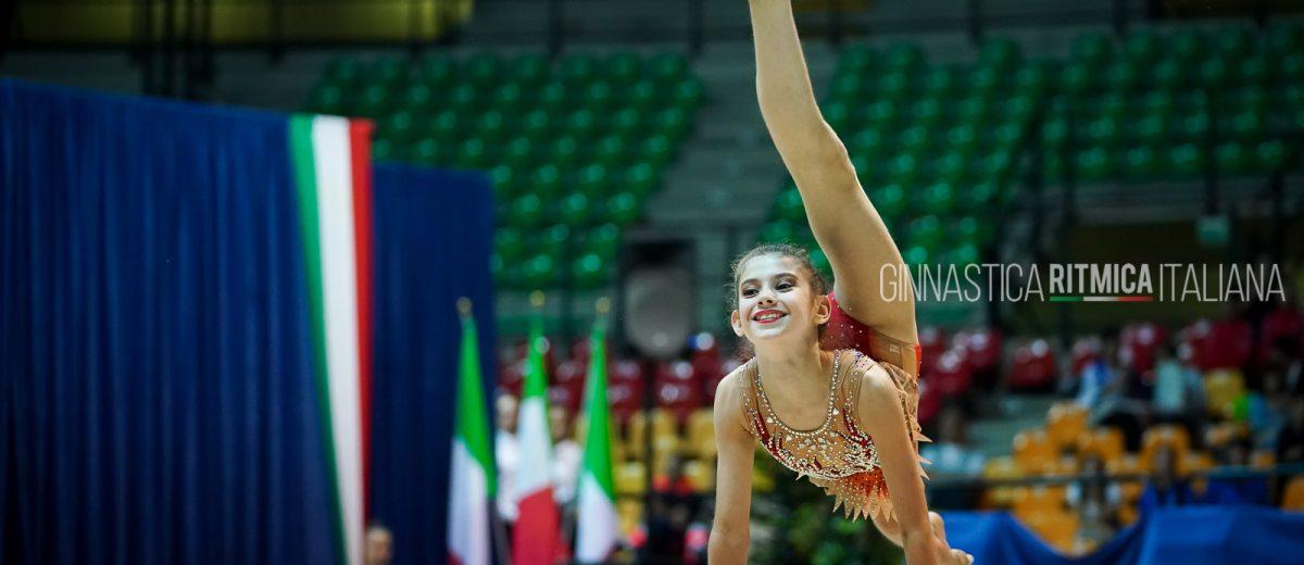Melany Muscella