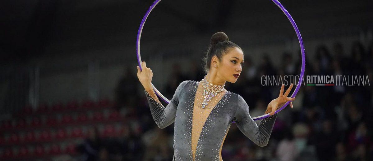 Caterina Allovio