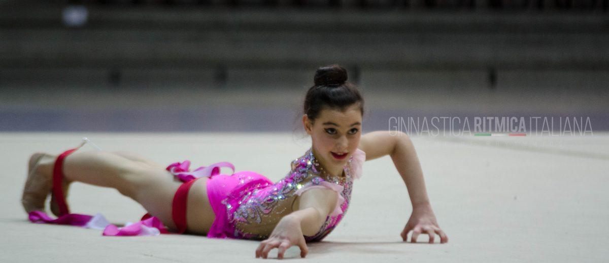 Eva Gherardi