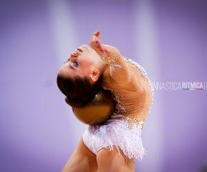 Sofia Bevilacqua