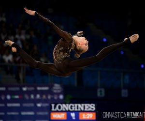 Olena Diachenko