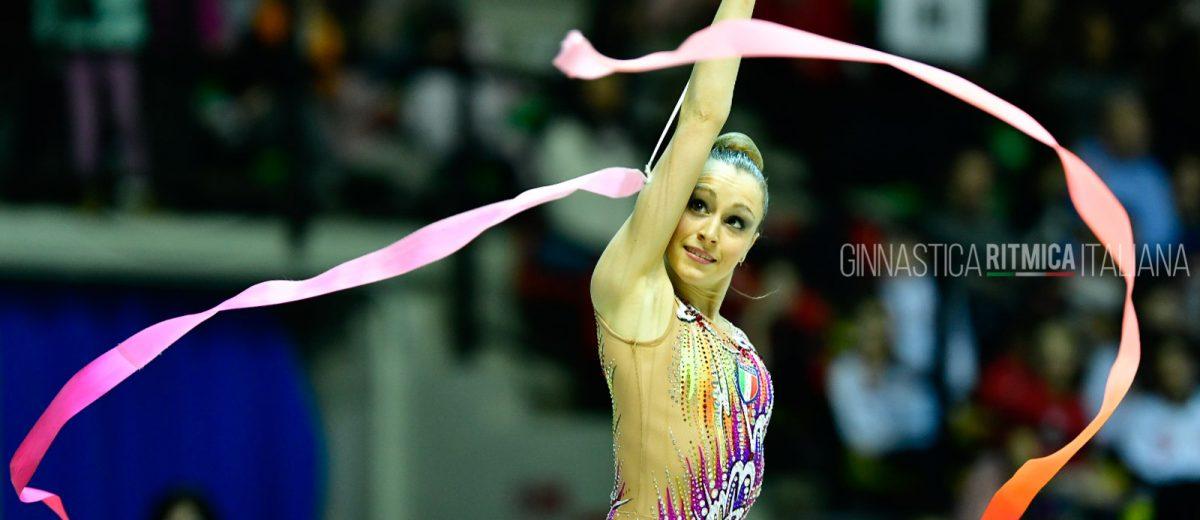 Chiara Vignolini