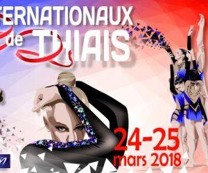 Grand Prix Thiais 2018